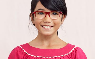 Get 2 pairs from $199 from Specsavers