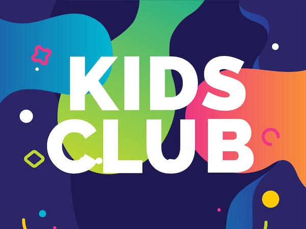 Phoenix Kids Club